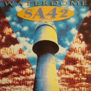 Image for 'Waterdome'