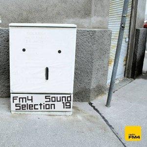 Image pour 'FM4 Soundselection: 19'