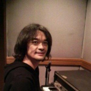 Image for 'Toshiyuki Mori'