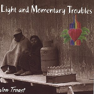 Image for 'Light and Momentary Troubles'