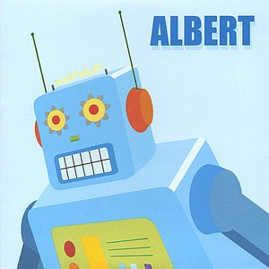 Image for 'Albert'
