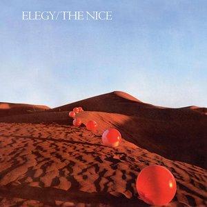 Image for 'Elegy'