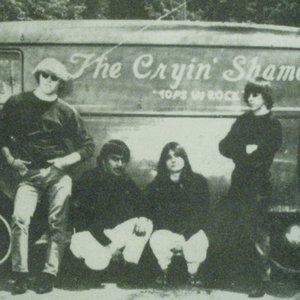 Image for 'The Shames'