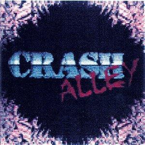 Image pour 'Crash Alley'