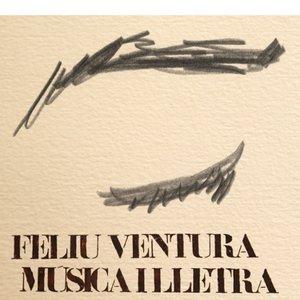 Imagem de 'Música i Lletra'