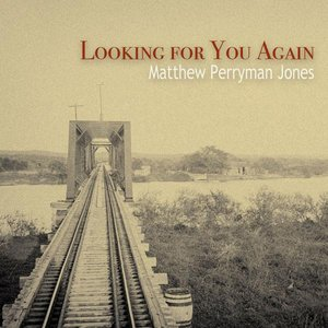 Image for 'Looking For You Again - Single'