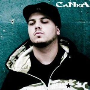 Image for 'Canka'