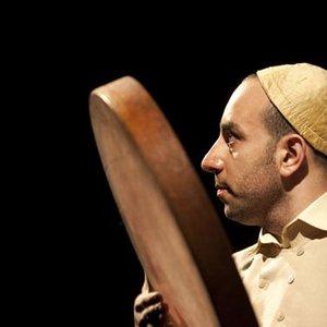 Image for 'Hussein Zahawy'