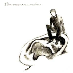 Image for 'Mr. Nowhere'