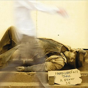 Image for 'Great Depression'