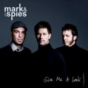 Image for 'Give Me A Look'