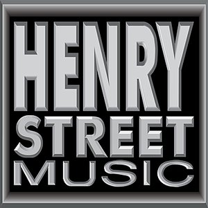 Image for 'Henry St. Hustle'
