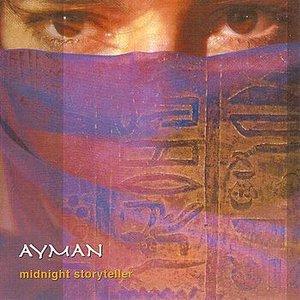 Image for 'Midnight Storyteller'