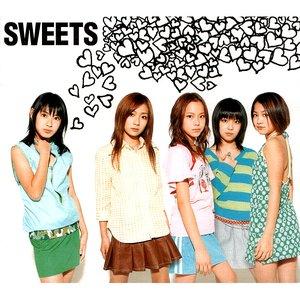 Immagine per 'SweetS'