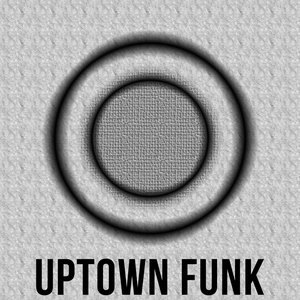 Image for 'Uptown Funk'
