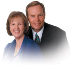 Image for 'Andrew Wommack'