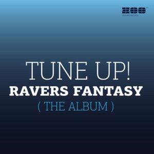 Image for 'Ravers Fantasy (club mix)'