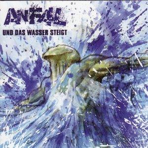 Image for 'Und Das Wasser Steigt'