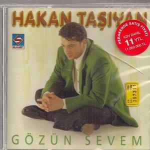 Image for 'Gözün Sevem'