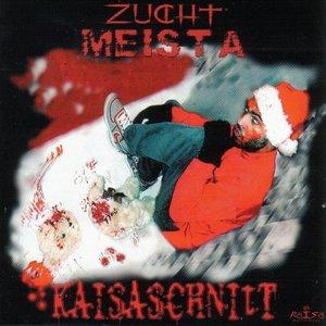 Image for 'Zuchtmeista'