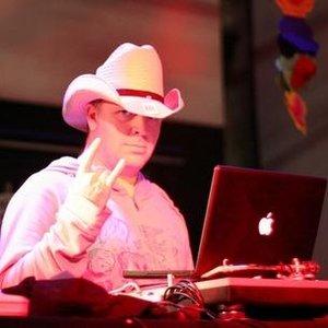 Bild für 'DJ Donna Summer'