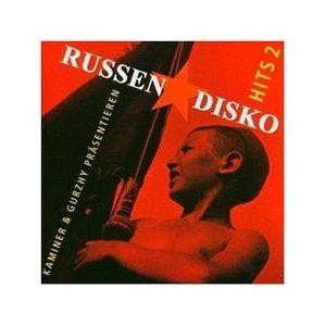 Image for 'Russendisko Hits 2'