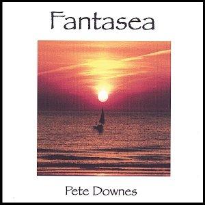 Image for 'Fantasea'