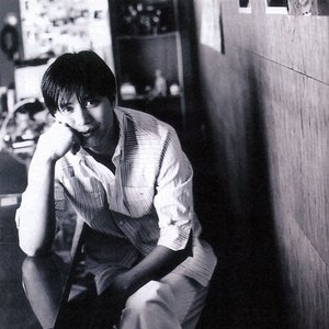 Bild für '김민종'