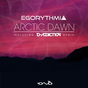 Image for 'Arctic Dawn'