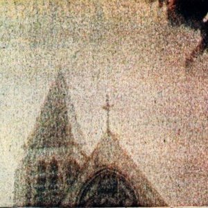 Image for 'Death Dokument'