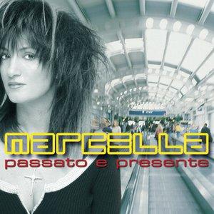 Image for 'Passato E Presente'