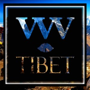 Image for 'Tibet'