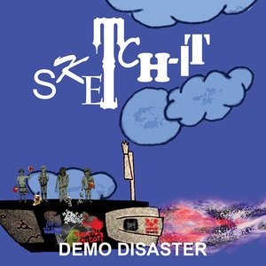 Image for 'Demo Disaster'