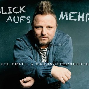 Image for 'Axel Prahl & Das Inselorchester'