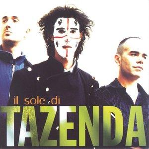 Image for 'Il Sole Di Tazenda'