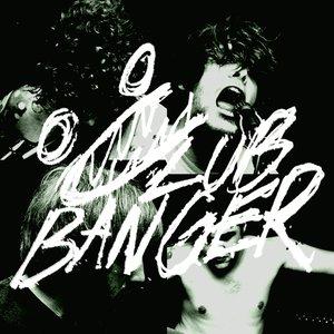 Bild für 'Club Banger'