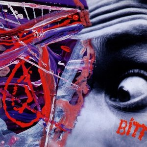 Image for 'BITT'