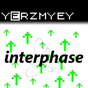 Image for 'Interphase'