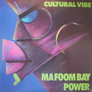 Image for 'Ma Foom Bay / Power'