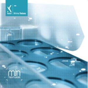 Image for 'Mínimas Texturas 009'