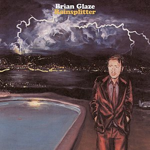 Image for 'Brian's Party'