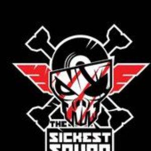 Imagem de 'XTR 33% of the Sickest Squad'