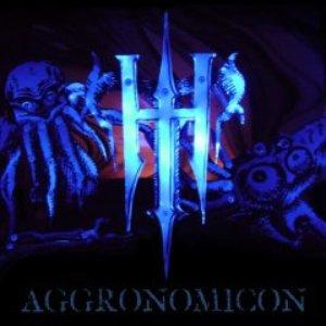 Bild für 'Aggronomicon'