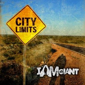 Image for 'City Limits'