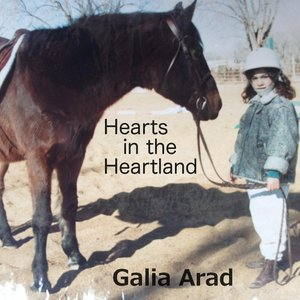 Image for 'Hearts in the Heartland'