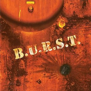 Image for 'B.U.R.S.T.'
