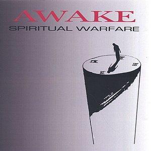 Image pour 'Spiritual Warfare'