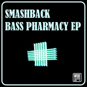 Image for 'Bass Pharmacy EP'