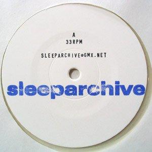 Image for 'Elephant Island EP'