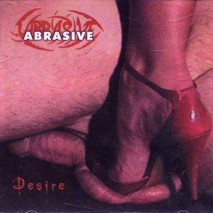 Image pour 'Desire'